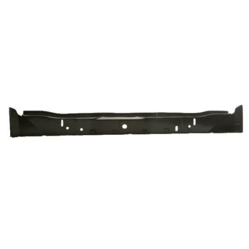 FORD TRANSIT MK4 & MK5  BOX VAN 1991 TO 2000 REAR PANEL CLOSING PANEL