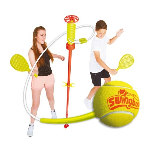MOOKIE Swingball Outdoor Tennis Classic 160 cm 7104MK