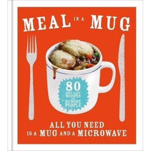 Meal in a Mug