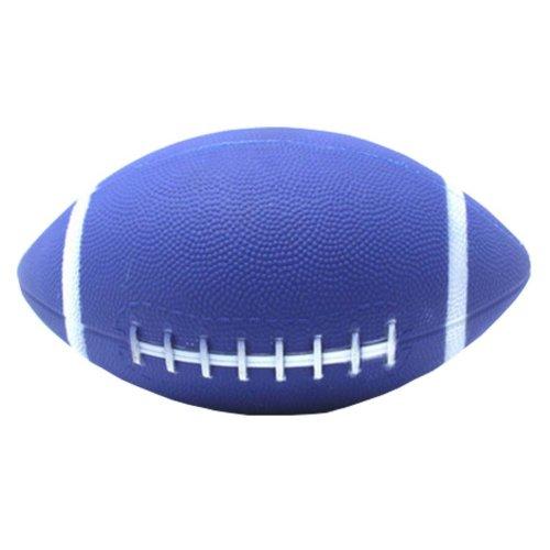 Blue Teens'american Football Football