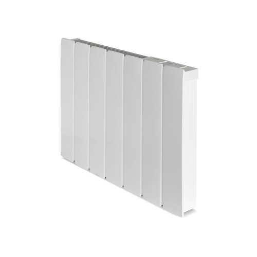 Creda Contour CEP100E 1000W Panel Heater 671mm