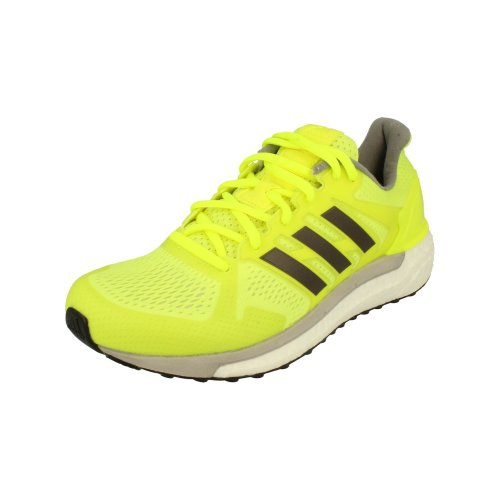 Adidas Mens Supernova St Boost Mens Running Trainers