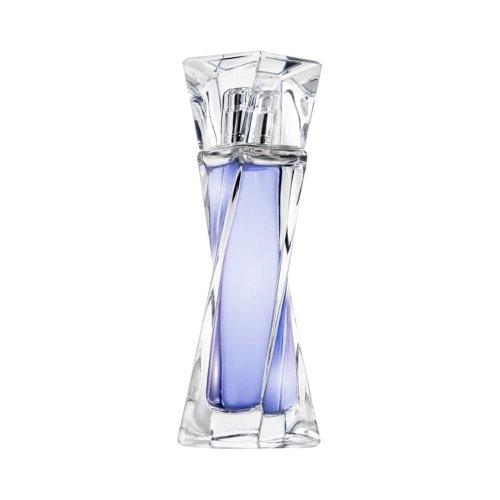 Hypnose Eau Parfum Spray Lancome De 30ml OkZiXPu