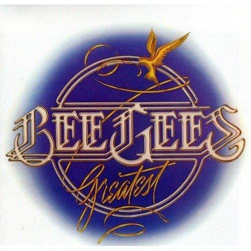 Bee Gees - Greatest [special Edition] (su [CD]