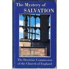 The Mystery of Salvation
