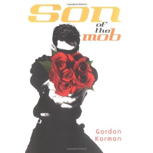 Son of the Mob (Son of the Mob (Paperback))