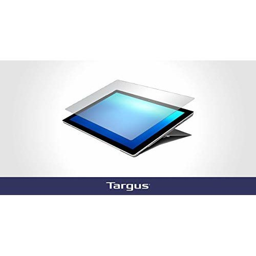 Targus Scratch Resistant Screen Protector for Microsoft Surface Pro 2017 and Surface Pro 4 AWV1274US