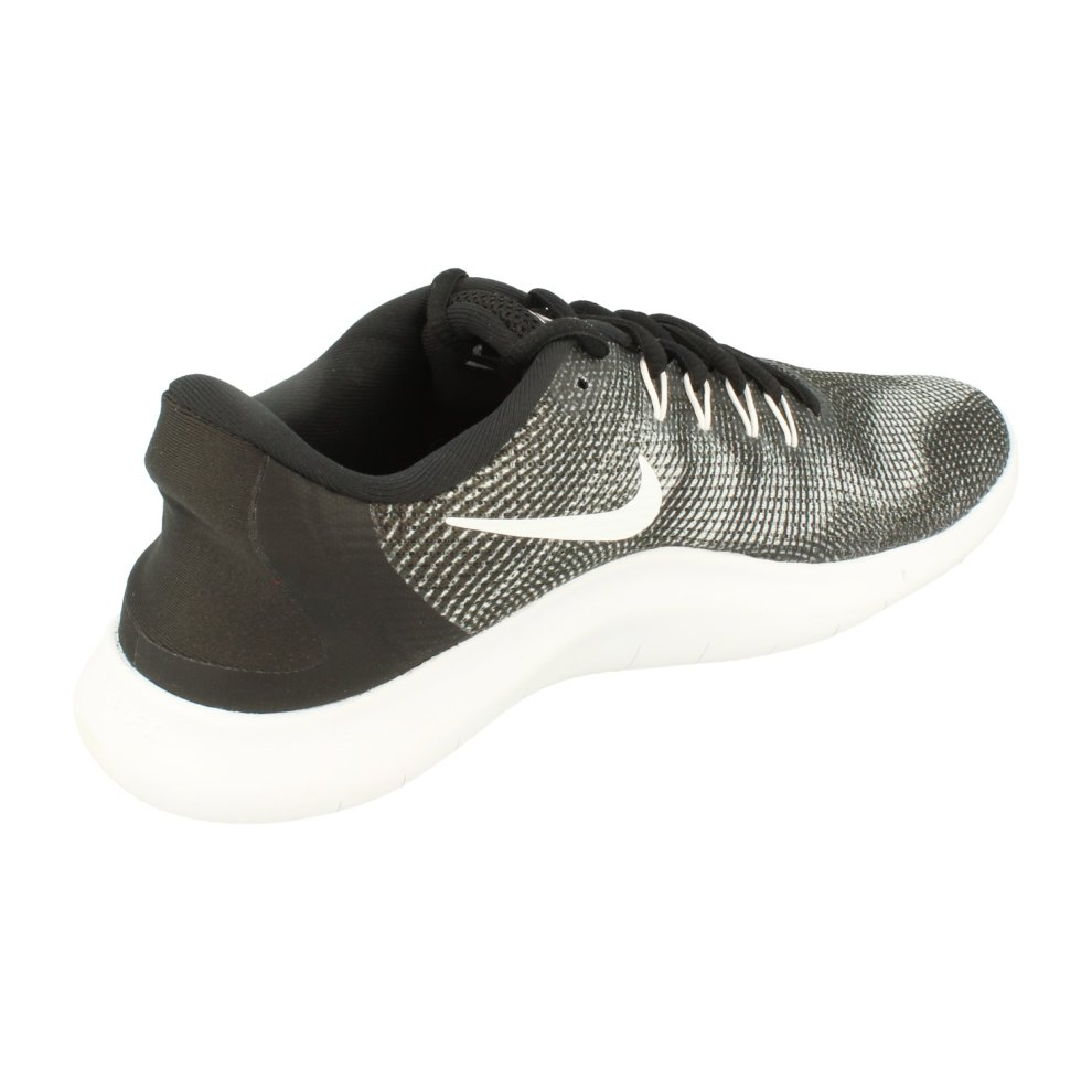 purchase cheap d7d7c d5f82 Nike Flex 2018 RN Mens Running Trainers Aa7397 Sneakers Shoes