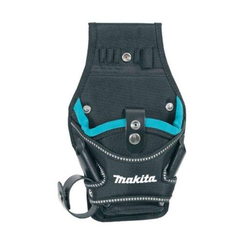 Makita Drill Holster - Left or Right Handed