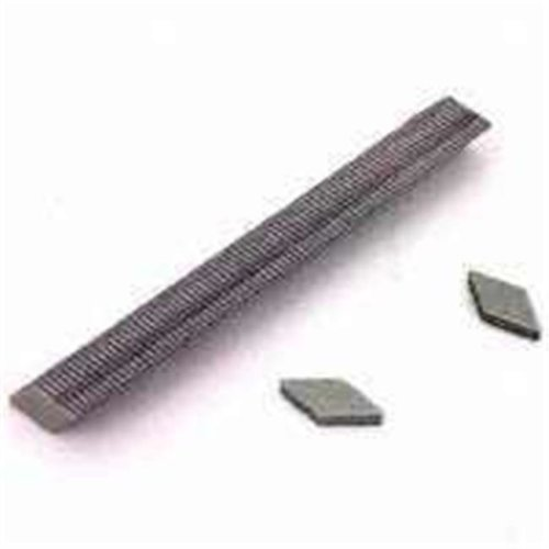 Fletcher-Terry Co 08-211 .5 In. Diamond Glazier Points