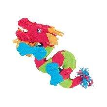 PINATA conv:CHINESE DRAGON - Favors P19510
