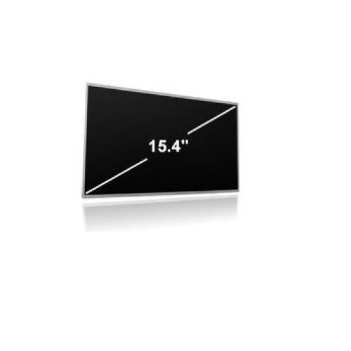 MicroScreen MSC33560 Display notebook spare part