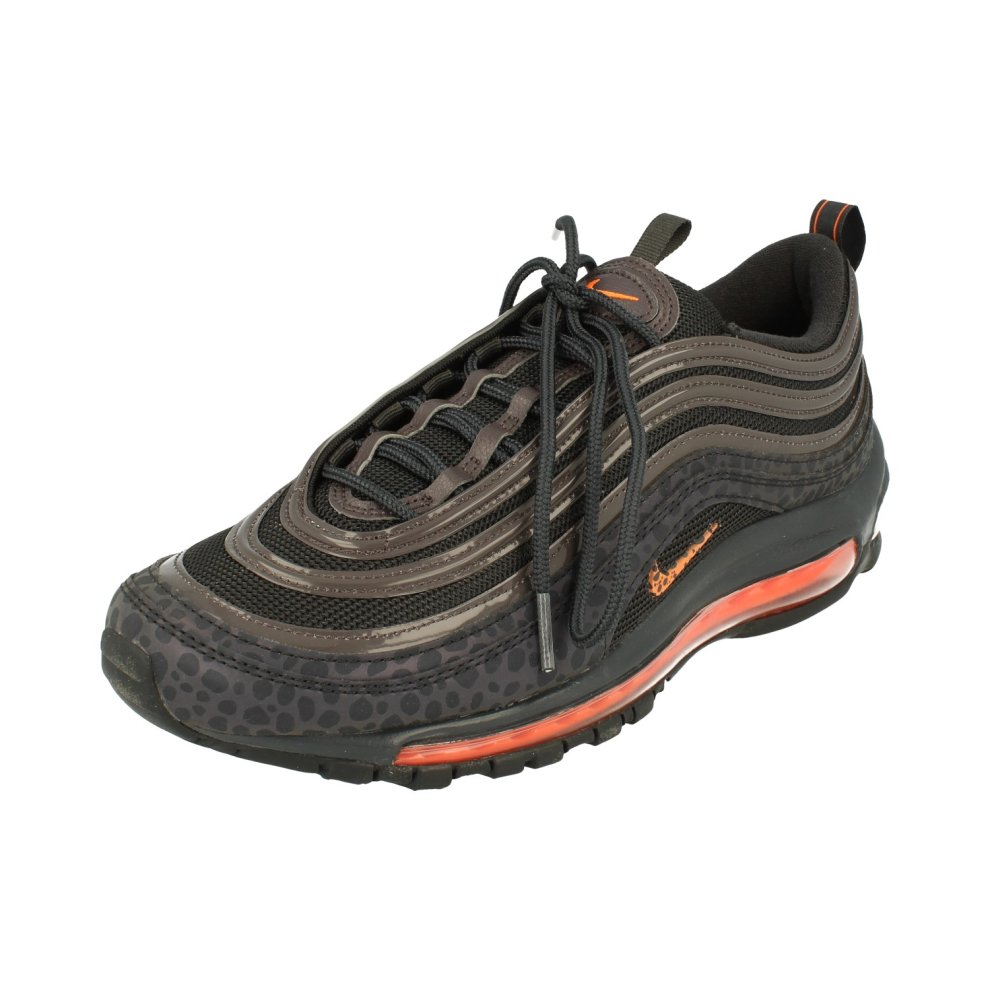 007b9a6cbd Nike Air Max 97 Se Reflective Mens Running Trainers Bq6524 Sneakers Shoes  on OnBuy