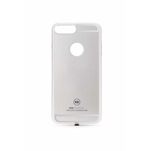 100% authentic 1e192 05c63 Mixx ChargeCase+ Qi Wireless Charging Case - Works With iPhone 6 ...