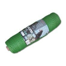 Anti Bird Net Netting for Tree, Plant & Fruit Protection - Diamond Mesh - 4m X 100m