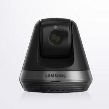 Samsung SNH-V6410PN 1920 x 1080pixels Wi-Fi Black webcam