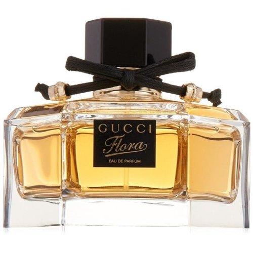 Gucci 15966954 Gucci By Gucci Ladies Shower Gel