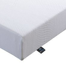 Nytex LIFE Memory Foam Mattress