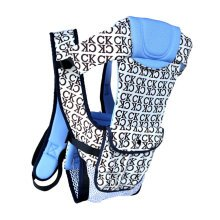 Multifunctional Newborn Baby Carriers For Household & Travel Letter beige