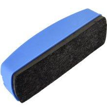 Dry Marker Eraser Cleaner Duster Chalkboard Whiteboard Blackboard Office School