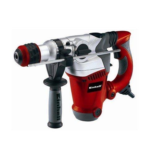 Einhell 42.584.40 RT-RH32 SDS Plus 3 Function Rotary Hammer Drill 1250 Watt 240 Volt