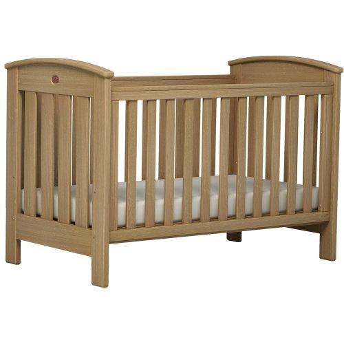 Boori Classic Cot Bed