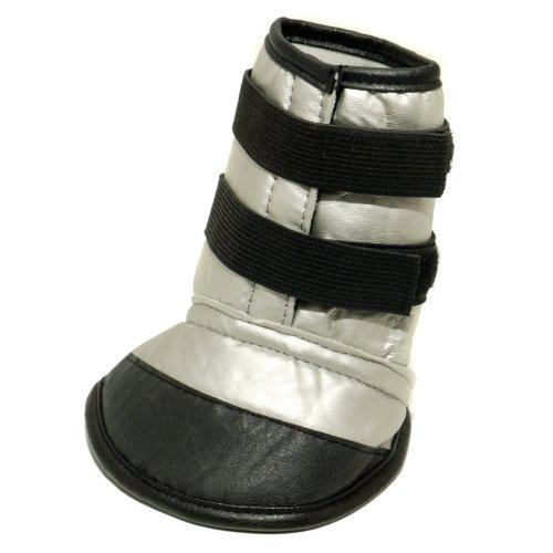 Mikki Dog Boot Size 4