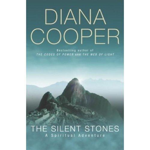 The Silent Stones: A Spiritual Adventure