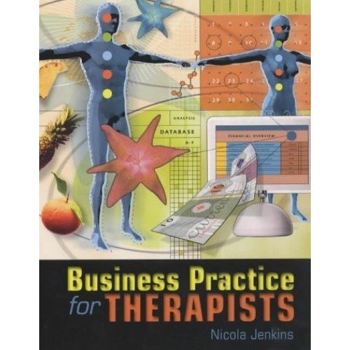 Business Practice for Therapists