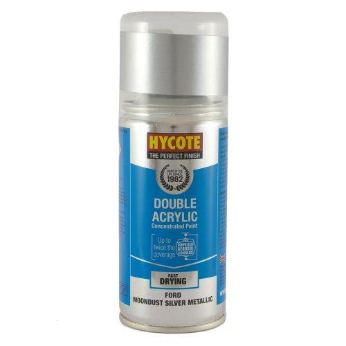 HYCOTE XDFD410 Double Acrylic Spray Paint