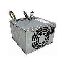 Hp 613764-001 320w Metallic Power Supply Unit