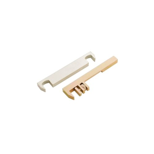 Diesel Injector Alignment Tool Kit
