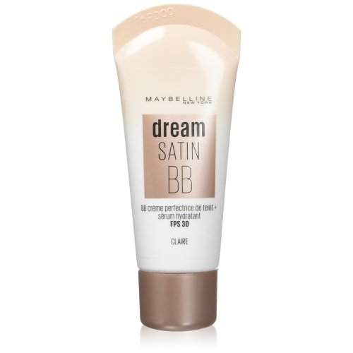 Maybelline Dream Fresh BB Light Cream 30 ml