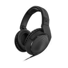 Sennheiser HD200 Pro Closed Back Headphones