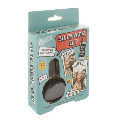 Paladone T3K Original Phone Selfie Clip