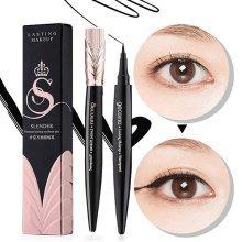 GECOMO Liquid Eyeliner Pen