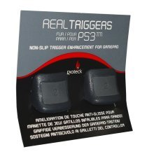 Gioteck Real Triggers (PS3) - 2 Pack