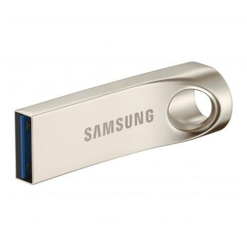 Samsung 64Gb Bar Metal USB3.0 Flash Drive