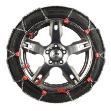 Pewag Snow Chains RSS 69 Servo Sport 2 pcs 30012