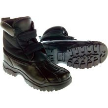 Dublin Yardmaster Touch Tape Boots