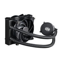 Cooler Master MasterLiquid 120 Processor liquid cooling