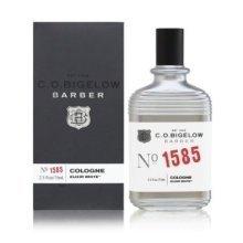 C.O.Bigelow Barber Elixir White Cologne For Men by Bath & Body Works, 2.5 oz