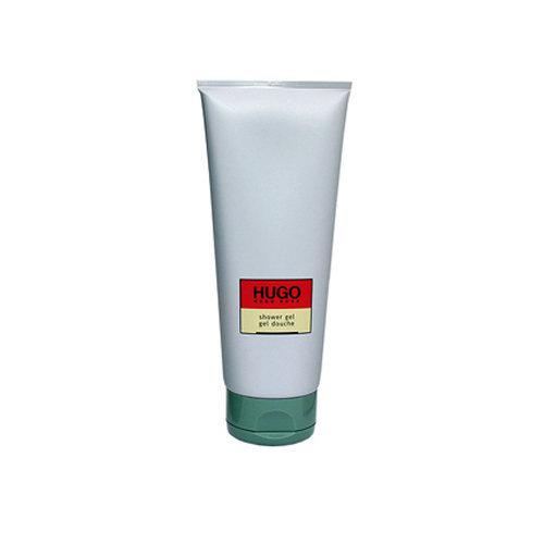 Hugo Boss Hugo Green Shower Gel 200ml