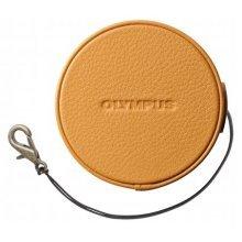 Olympus LC - 60. 5GL Lens Cap For Olympus M. Pancake Digital ED 14- 42