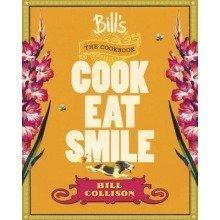 Bill's the Cookbook