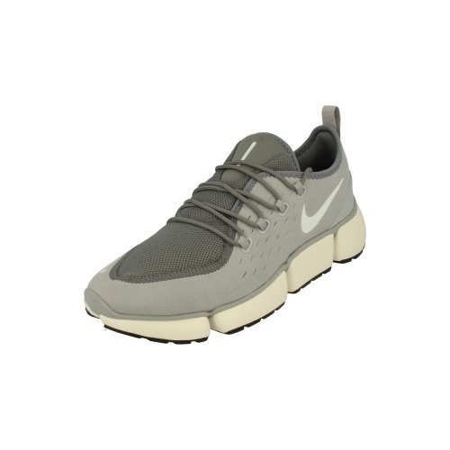 11c4e4c5aecfd Nike Pocket Fly Dm Mens Running Trainers Aj9520 Sneakers Shoes on OnBuy