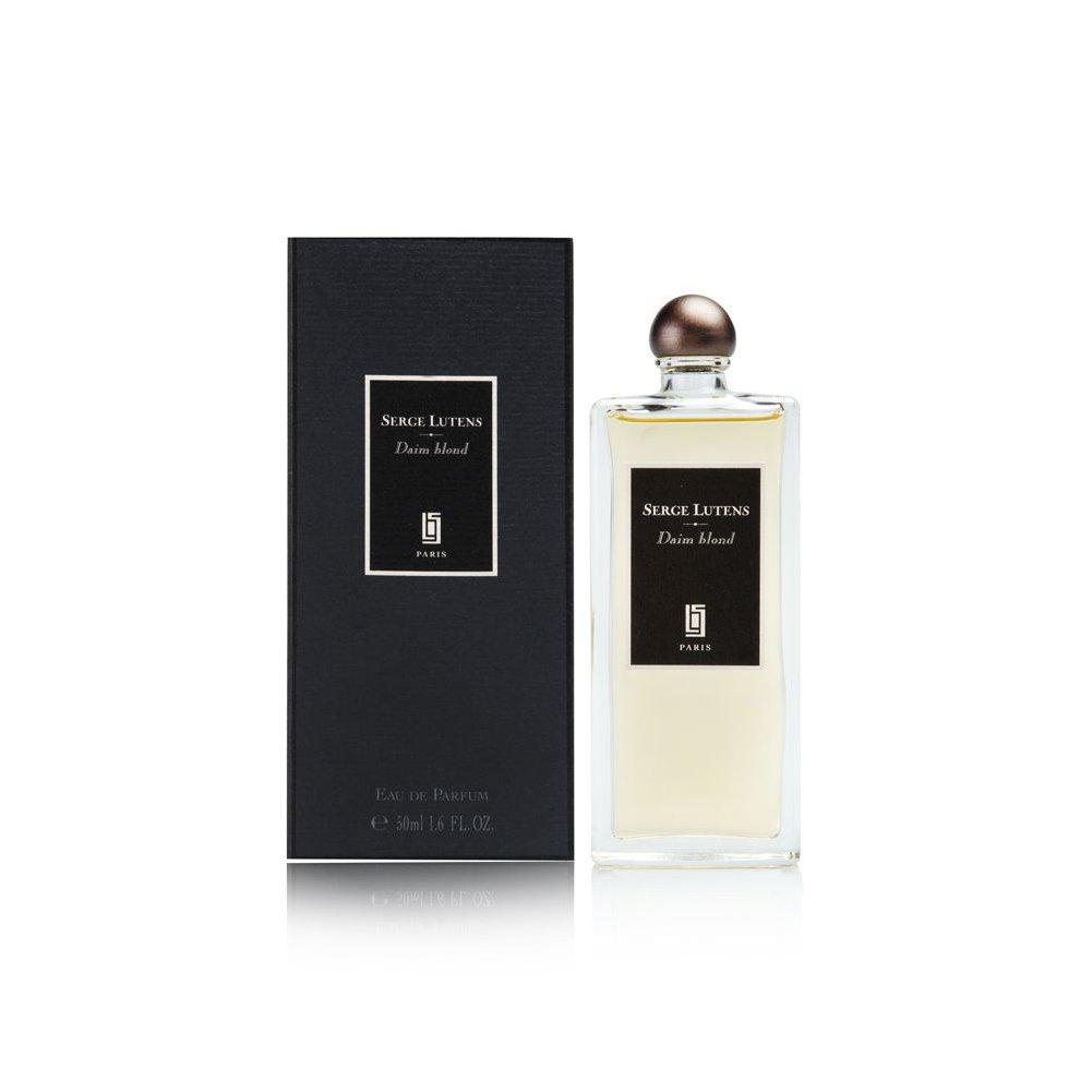 Serge Lutens Daim Blond Eau De Parfum 50ml