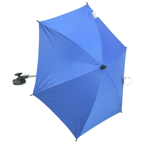 Baby Parasol compatible with Chicco Liteway Blue