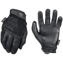 Mechanix Wear - Tactical Specialty Recon Gloves (Large, Black)