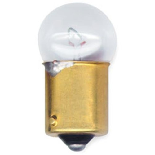 Roadpro RP-67 Bulbs For License Plate